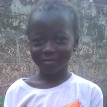 Fatou Sonka